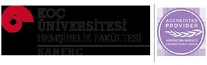 logo_sanerc