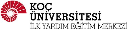 Ilk Yardım çantaları Kuiyem I Koç üniversitesi Ilk Yardım Eğitim